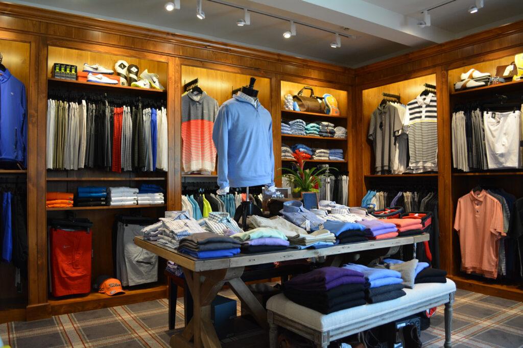 golf-pro-shop-fixtures